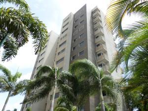 Apartamento En Ventaen Barquisimeto, Parroquia Concepcion, Venezuela, VE RAH: 18-9334
