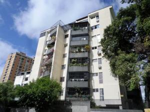 Apartamento En Ventaen Caracas, Valle Abajo, Venezuela, VE RAH: 18-9079