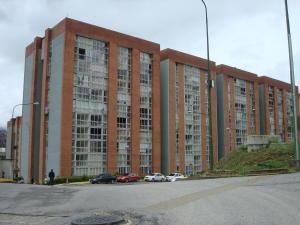 Apartamento En Ventaen Caracas, El Encantado, Venezuela, VE RAH: 18-9276