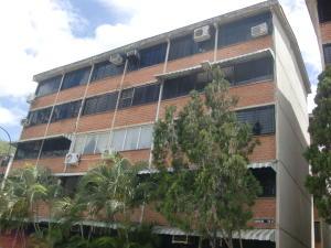 Apartamento En Ventaen Guarenas, Ciudad Casarapa, Venezuela, VE RAH: 18-9105