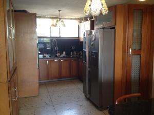 Apartamento En Alquileren Maracaibo, Tierra Negra, Venezuela, VE RAH: 18-9097