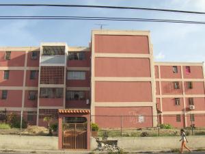 Apartamento En Ventaen Barquisimeto, Parroquia Union, Venezuela, VE RAH: 18-9103
