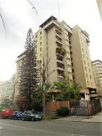 Apartamento En Ventaen Caracas, Terrazas Del Avila, Venezuela, VE RAH: 18-9107