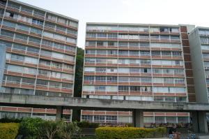 Apartamento En Ventaen Caracas, El Encantado, Venezuela, VE RAH: 18-9117