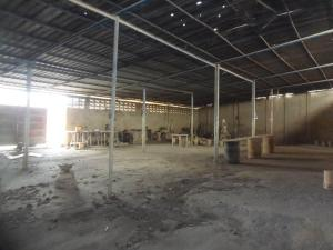 Local Comercial En Ventaen Barquisimeto, Parroquia Juan De Villegas, Venezuela, VE RAH: 18-9110