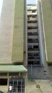 Apartamento En Ventaen Caracas, Santa Rosa De Lima, Venezuela, VE RAH: 18-9113