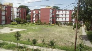 Apartamento En Ventaen Barquisimeto, Bararida, Venezuela, VE RAH: 18-9120