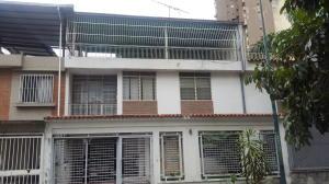 Casa En Ventaen Caracas, La California Norte, Venezuela, VE RAH: 18-9196