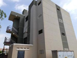 Apartamento En Ventaen Maracaibo, La Victoria, Venezuela, VE RAH: 18-9129