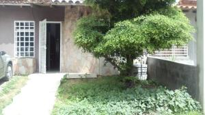 Casa En Ventaen Cabudare, Parroquia Cabudare, Venezuela, VE RAH: 18-9600
