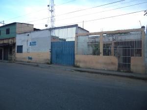 Terreno En Ventaen Barquisimeto, Centro, Venezuela, VE RAH: 18-9151