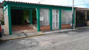 Casa En Ventaen Cabudare, Valle Hondo, Venezuela, VE RAH: 18-9153