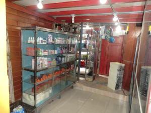 Local Comercial En Ventaen Caracas, Petare, Venezuela, VE RAH: 18-9182
