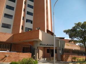 Apartamento En Ventaen Valencia, La Trigaleña, Venezuela, VE RAH: 18-9160