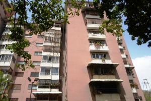 Apartamento En Ventaen Caracas, Santa Monica, Venezuela, VE RAH: 18-9180