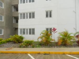 Apartamento En Ventaen Cabudare, La Piedad Sur, Venezuela, VE RAH: 18-9162