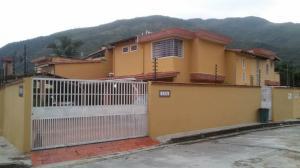 Casa En Ventaen Maracay, El Castaño, Venezuela, VE RAH: 18-9277