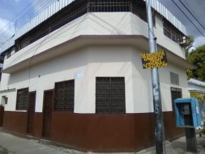 Local Comercial En Alquileren Maracay, La Coromoto, Venezuela, VE RAH: 18-9168