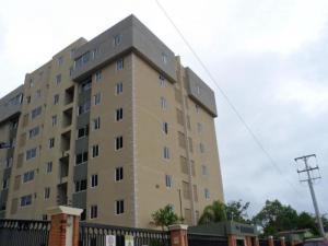 Apartamento En Ventaen Municipio Naguanagua, Casco Central, Venezuela, VE RAH: 18-9176