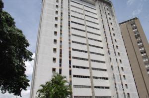Apartamento En Ventaen Caracas, Santa Rosa De Lima, Venezuela, VE RAH: 18-9186