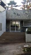Apartamento En Ventaen Parroquia Caraballeda, Caribe, Venezuela, VE RAH: 18-9189