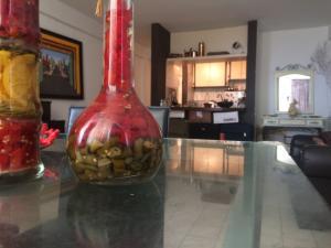 Apartamento En Ventaen Punto Fijo, Santa Irene, Venezuela, VE RAH: 18-9187