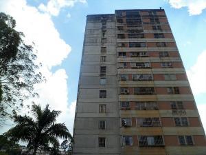 Apartamento En Ventaen San Antonio De Los Altos, Rosalito, Venezuela, VE RAH: 18-9569