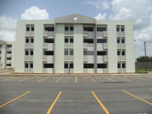 Apartamento En Ventaen Acarigua, Llano Lindo, Venezuela, VE RAH: 18-9197