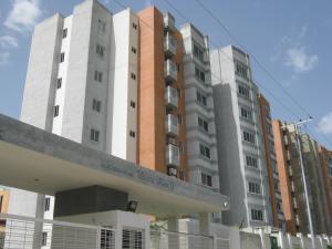 Apartamento En Ventaen Municipio Naguanagua, Maã±Ongo, Venezuela, VE RAH: 18-9201