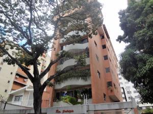 Apartamento En Alquileren Caracas, La Florida, Venezuela, VE RAH: 18-9198