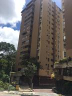 Apartamento En Ventaen Caracas, Los Naranjos Del Cafetal, Venezuela, VE RAH: 18-9314
