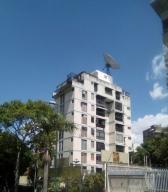 Apartamento En Ventaen Caracas, La Florida, Venezuela, VE RAH: 18-9244