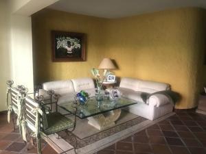 Apartamento En Ventaen Maracaibo, Tierra Negra, Venezuela, VE RAH: 18-10308