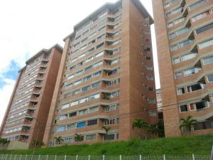 Apartamento En Ventaen Caracas, Miravila, Venezuela, VE RAH: 18-9351