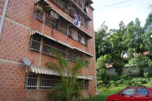 Apartamento En Ventaen Guatire, Parque Alto, Venezuela, VE RAH: 18-9223