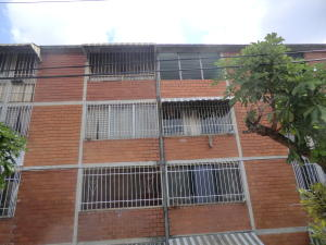 Apartamento En Alquileren Guatire, La Rosa, Venezuela, VE RAH: 18-9270