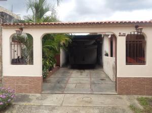 Casa En Ventaen Turmero, Valle Fresco, Venezuela, VE RAH: 18-9225