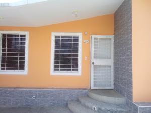 Casa En Ventaen Barquisimeto, Hacienda Yucatan, Venezuela, VE RAH: 18-9229