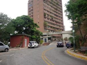 Apartamento En Ventaen Caracas, El Marques, Venezuela, VE RAH: 18-9228