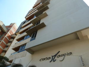Apartamento En Ventaen Maracaibo, Virginia, Venezuela, VE RAH: 18-9235