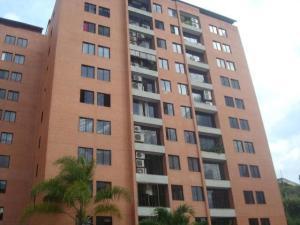 Apartamento En Ventaen Caracas, Colinas De La Tahona, Venezuela, VE RAH: 18-9236