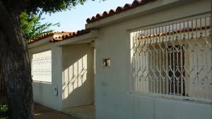 Casa En Ventaen Maracaibo, Rosal Sur, Venezuela, VE RAH: 18-9240