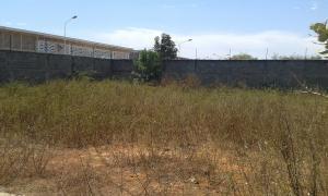 Terreno En Ventaen Maracaibo, Via Aeropuerto, Venezuela, VE RAH: 18-9242