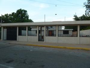 Casa En Ventaen Maracaibo, Circunvalacion Dos, Venezuela, VE RAH: 18-9247