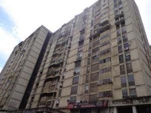 Apartamento En Ventaen Caracas, La California Norte, Venezuela, VE RAH: 18-9253