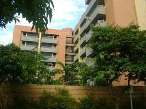 Apartamento En Ventaen Caracas, Campo Alegre, Venezuela, VE RAH: 18-9257