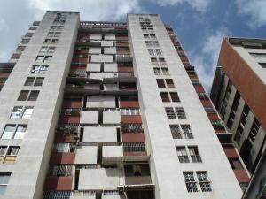 Apartamento En Ventaen Caracas, Los Ruices, Venezuela, VE RAH: 18-9323