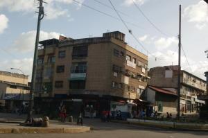 Edificio En Ventaen Caracas, Petare, Venezuela, VE RAH: 18-9267