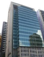 Oficina En Alquileren Caracas, La Castellana, Venezuela, VE RAH: 18-9273