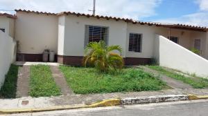 Casa En Ventaen Cabudare, La Piedad Norte, Venezuela, VE RAH: 18-9317